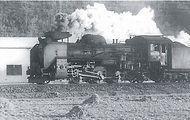 姫新線蒸気機関車C58 楢原 (2).jpg