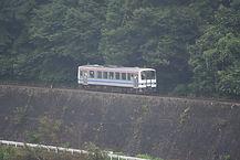 三江線を行く口羽行120-314.jpeg