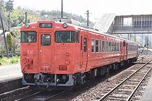951D福渡.jpg