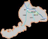 越美北線 MAP.png