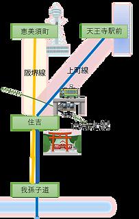 阪堺電車路線図修正版.png