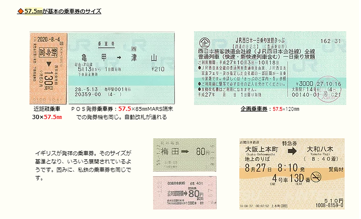 2020-8 切符いろいろ③.png