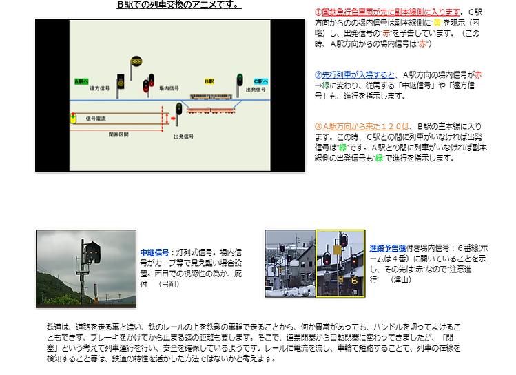⑧2020-5・6 赤を現示しない信号③.png