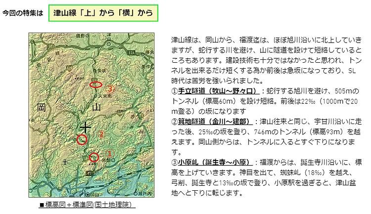 ③2019-12   津山線上から横から-1.png