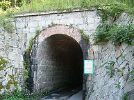 津山線第八架道橋