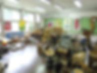 旧大垪和小学校3