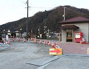 野々口駅前整備.jpg