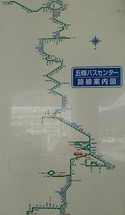 バス路線図.jpg