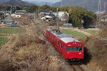 DSC05406.jpg