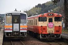 120-339.jpg