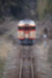 3-1 3941D.jpg