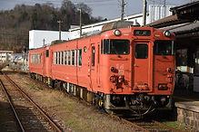 40-3001 福塩線ワイン列車.jpg