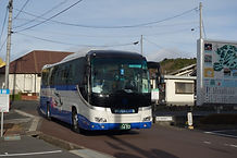 DSC03659 (2).jpg