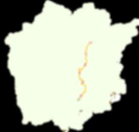 津山線全線路線図2019-5-28.png