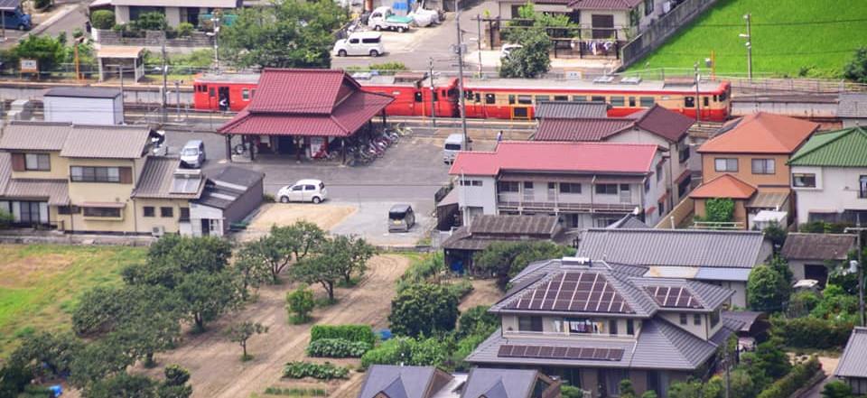 ④玉柏駅 俯瞰 河西さん.jpg