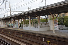 浜寺公園駅ホーム.jpg