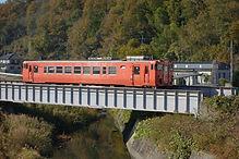 946D 大垂川橋梁
