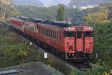 DSC_9484  岡本さん 2020-11-8.jpg