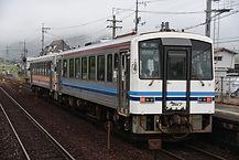 120-357