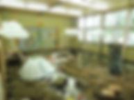 旧大垪和小学校1