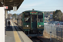 貴生川駅SKR501.jpg