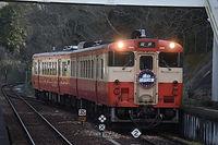 夜桜列車 牧山.jpg