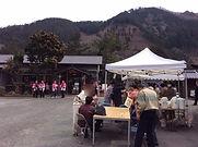 1-2017-3-10   雛まつり列車  岩山21.jpg