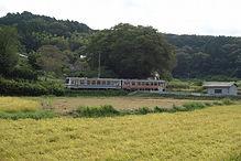 949D佐良山~亀甲.jpg