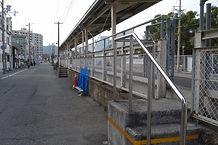 和田岬駅1.jpg