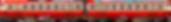2018-10-4 ノスタルジー 透明.png