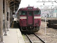 高岡色(氷見線)高岡駅.JPG