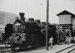 C1177福渡 給水塔(みまさか鉄道ものがたり).jpg