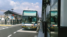 KIMG0311.jpg