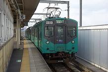 加古川駅 西脇行.jpg