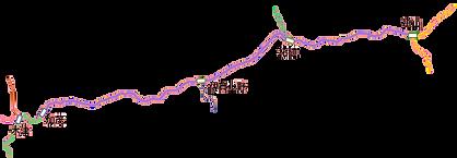 路線図 背景透明.png