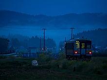 大糸線 2018-10-11 赤野さん.jpg