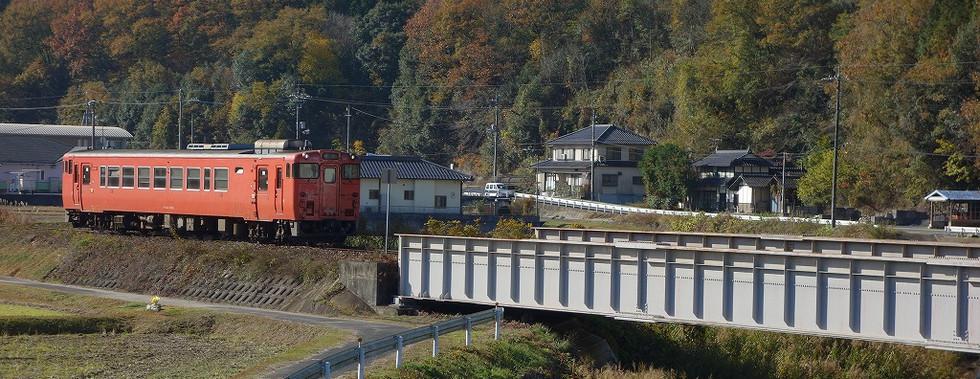 大垂川橋梁 946D.jpg