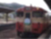 グルメ列車2018-10-14 津山.png
