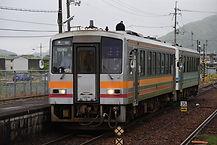 120-340 玉柏  岡本さん.jpg