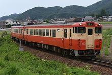 国鉄一般色47+40.jpg