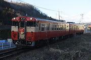 2017-2-12   岡山漫遊ノスタルジー 津山線12.jpg
