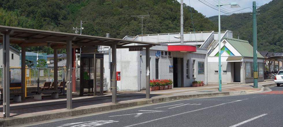 ⑦金川駅外観.jpg