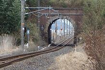 草津線 大砂川トンネル.jpg