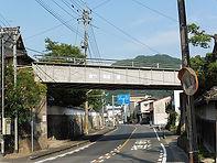 第11架道橋