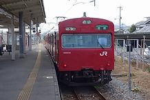 折り返し列車福崎駅.jpg