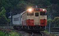 金川行 牧山~野々口 (2).jpg