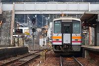 キハ120-328 金川 区間列車 花江さん.jpg