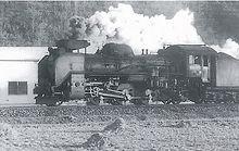 姫新線C58