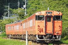 キハ47朱色編成2018-8.JPG