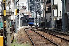 えびす町駅
